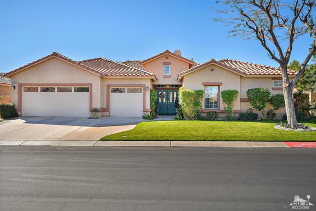 80325 Jasper Park Avenue, Indio, CA 92201 (MLS #218009622) :: Brad Schmett Real Estate Group