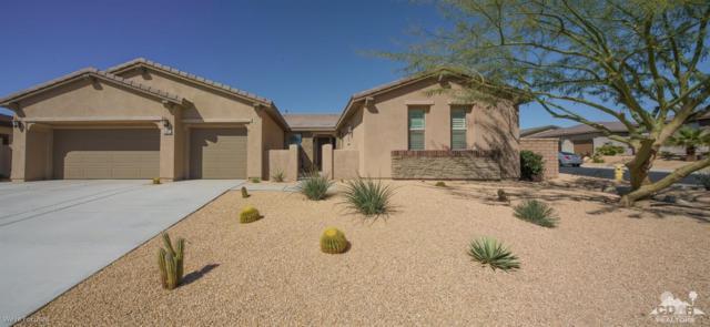 35863 Matisse Drive, Palm Desert, CA 92211 (MLS #218009658) :: Team Wasserman