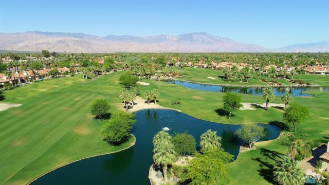 917 Mission Creek Drive, Palm Desert, CA 92211 (MLS #218009726) :: Brad Schmett Real Estate Group