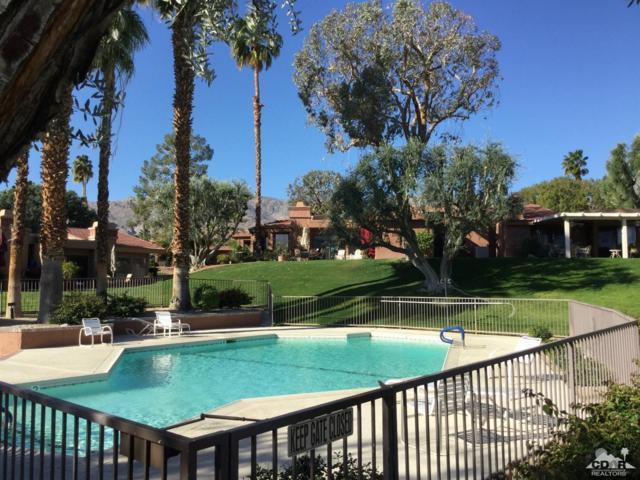 72392 Rolling Knolls Drive, Palm Desert, CA 92260 (MLS #218009852) :: Deirdre Coit and Associates