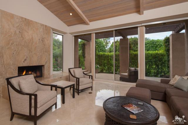 74633 Arroyo Drive, Indian Wells, CA 92210 (MLS #218009872) :: Brad Schmett Real Estate Group