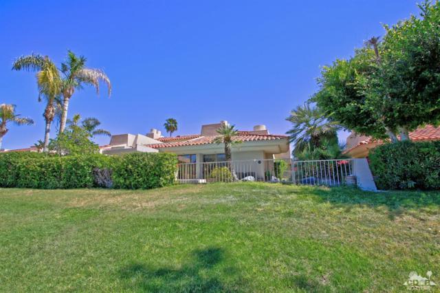 277 Kavenish Drive, Rancho Mirage, CA 92270 (MLS #218009932) :: Deirdre Coit and Associates
