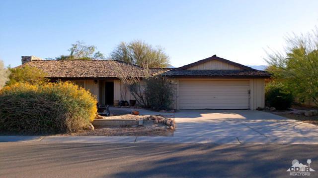 79905 Fiesta Drive, La Quinta, CA 92253 (MLS #218010008) :: The John Jay Group - Bennion Deville Homes