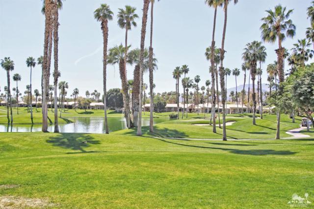 76315 Sweet Pea Way, Palm Desert, CA 92211 (MLS #218010024) :: Deirdre Coit and Associates
