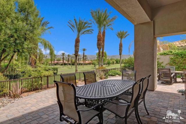 116 White Horse, Palm Desert, CA 92211 (MLS #218010028) :: Brad Schmett Real Estate Group