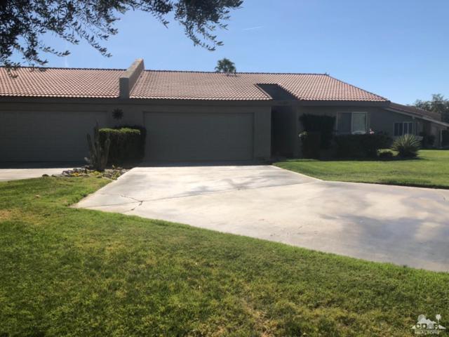 44200 E Sundown Crest Drive, La Quinta, CA 92253 (MLS #218010042) :: Brad Schmett Real Estate Group