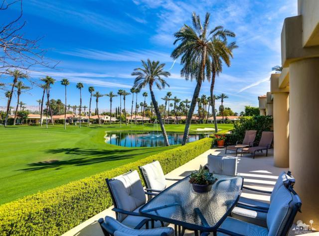 75280 Inverness Drive, Indian Wells, CA 92210 (MLS #218010072) :: Brad Schmett Real Estate Group