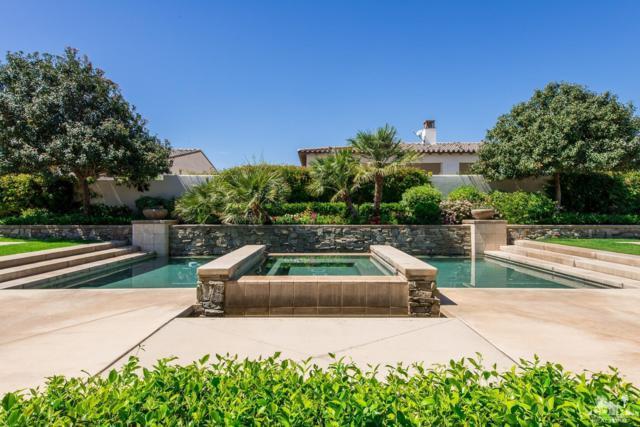 81103 Monarchos, La Quinta, CA 92253 (MLS #218010116) :: Brad Schmett Real Estate Group