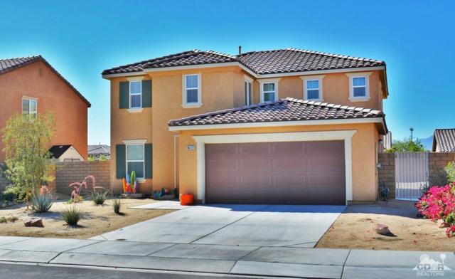 84121 La Jolla Avenue, Coachella, CA 92236 (MLS #218010222) :: Team Wasserman