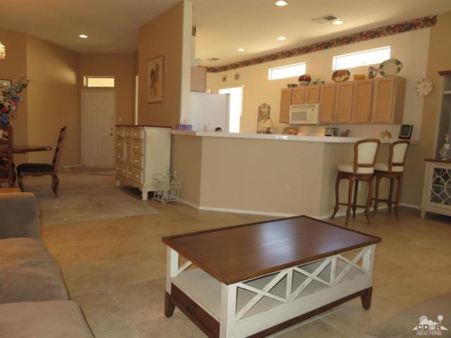 43726 Royal Saint George Drive, Indio, CA 92201 (MLS #218010250) :: Brad Schmett Real Estate Group