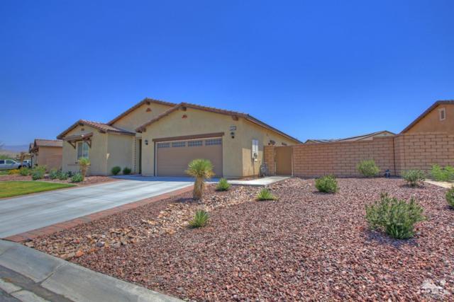42346 Everest Drive, Indio, CA 92203 (MLS #218010256) :: Brad Schmett Real Estate Group