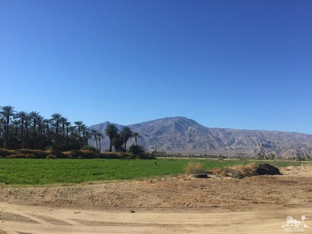 59160 Jackson St, Thermal, CA 92274 (MLS #218010374) :: Hacienda Group Inc