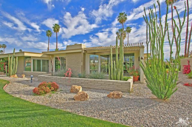 75571 Camino De Plata S, Indian Wells, CA 92210 (MLS #218010398) :: Brad Schmett Real Estate Group