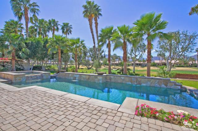 81260 Legends Way, La Quinta, CA 92253 (MLS #218010468) :: Team Wasserman