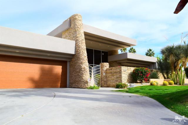 77114 Iroquois Drive, Indian Wells, CA 92210 (MLS #218010486) :: Brad Schmett Real Estate Group