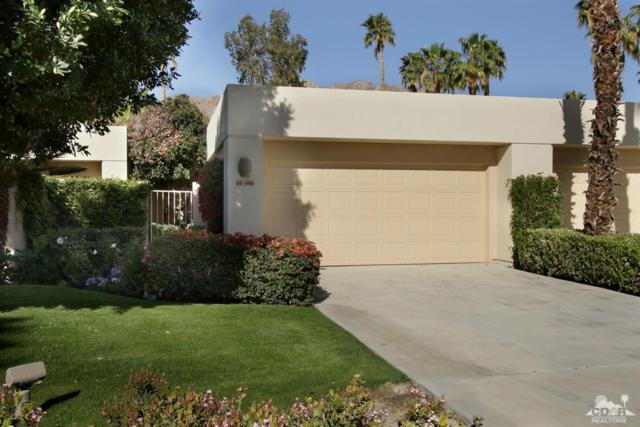 55093 Oakhill, La Quinta, CA 92253 (MLS #218010546) :: Team Wasserman