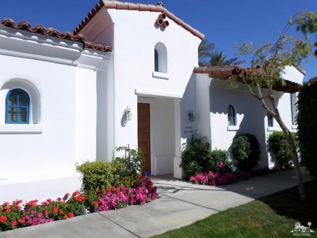 49496 Avenida Obregon, La Quinta, CA 92253 (MLS #218010566) :: Team Wasserman