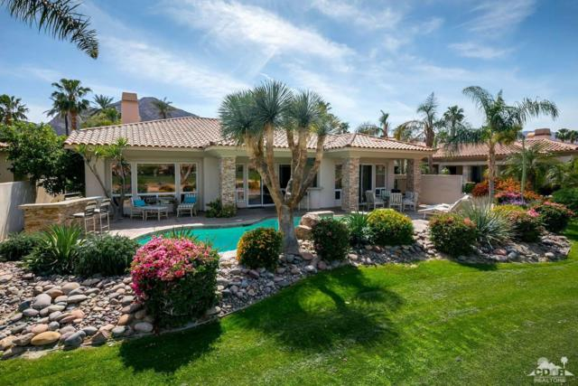 79670 Citrus, La Quinta, CA 92253 (MLS #218010842) :: The John Jay Group - Bennion Deville Homes