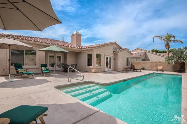 79322 Nuevo Drive, La Quinta, CA 92253 (MLS #218010856) :: Brad Schmett Real Estate Group