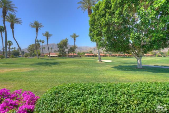 12 Cadiz Drive, Rancho Mirage, CA 92270 (MLS #218010858) :: Hacienda Group Inc