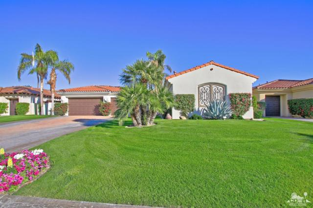 104 Loch Lomond Road, Rancho Mirage, CA 92270 (MLS #218010870) :: Brad Schmett Real Estate Group