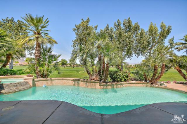 79650 Baya, La Quinta, CA 92253 (MLS #218010896) :: The John Jay Group - Bennion Deville Homes