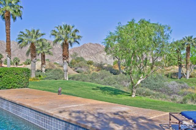 80050 Merion, La Quinta, CA 92253 (MLS #218010902) :: Deirdre Coit and Associates