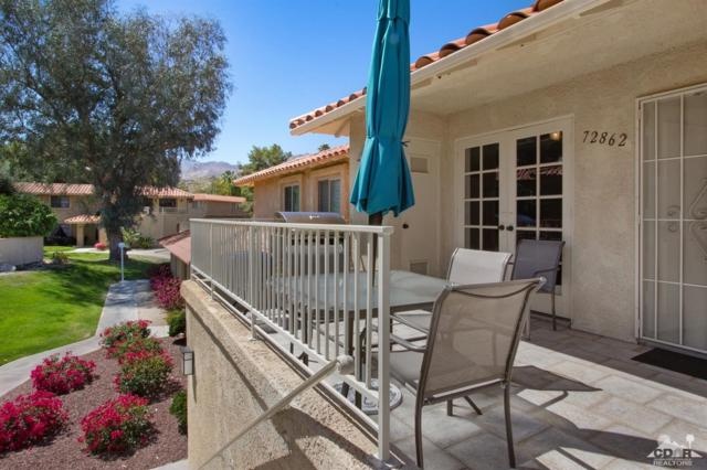 72862 Roy Emerson Lane, Palm Desert, CA 92260 (MLS #218010906) :: Team Wasserman