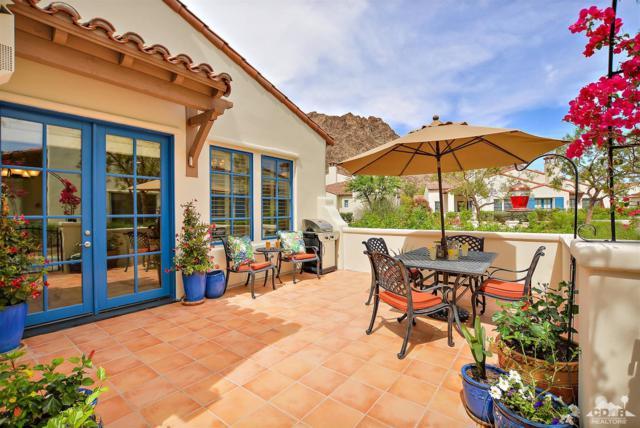 48531 Legacy Drive, La Quinta, CA 92253 (MLS #218010952) :: Brad Schmett Real Estate Group