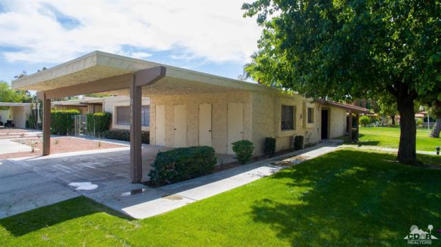 82191 Waring Way, Indio, CA 92201 (MLS #218011022) :: Brad Schmett Real Estate Group
