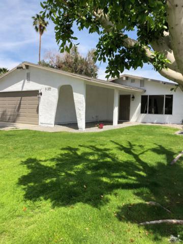 51300 Avenida Carranza, La Quinta, CA 92253 (MLS #218011036) :: Team Wasserman