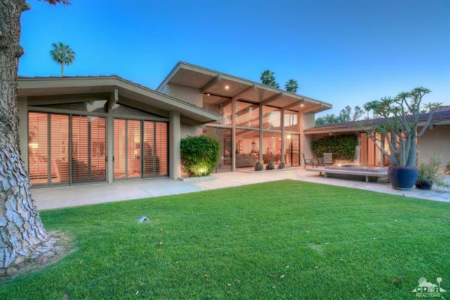 78208 San Timoteo Street, La Quinta, CA 92253 (MLS #218011076) :: Hacienda Group Inc