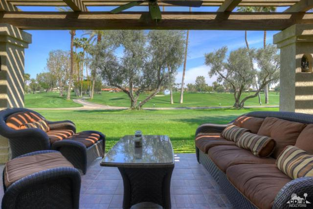 49460 Avenida Club, La Quinta, CA 92253 (MLS #218011098) :: The John Jay Group - Bennion Deville Homes