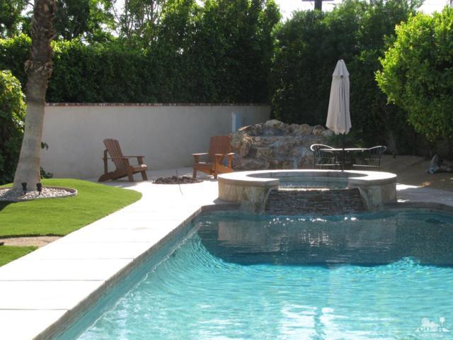 1475 Via Roberto Miguel, Palm Springs, CA 92262 (MLS #218011118) :: Team Wasserman