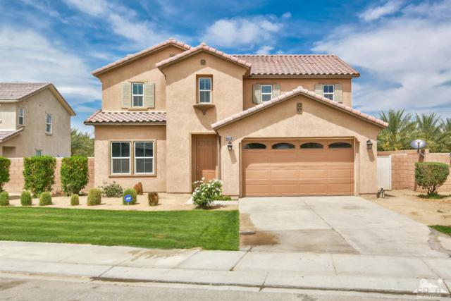 84328 N Sienna Circle, Coachella, CA 92236 (MLS #218011234) :: Brad Schmett Real Estate Group