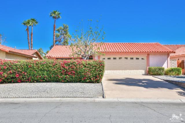 76612 Florida Avenue, Palm Desert, CA 92211 (MLS #218011270) :: The John Jay Group - Bennion Deville Homes
