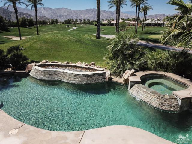 51725 Via Sorrento, La Quinta, CA 92253 (MLS #218011296) :: The John Jay Group - Bennion Deville Homes