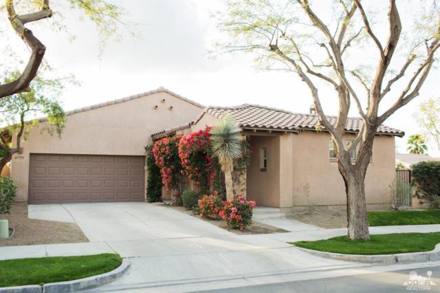 47755 Sumac Street, La Quinta, CA 92253 (MLS #218011300) :: Deirdre Coit and Associates