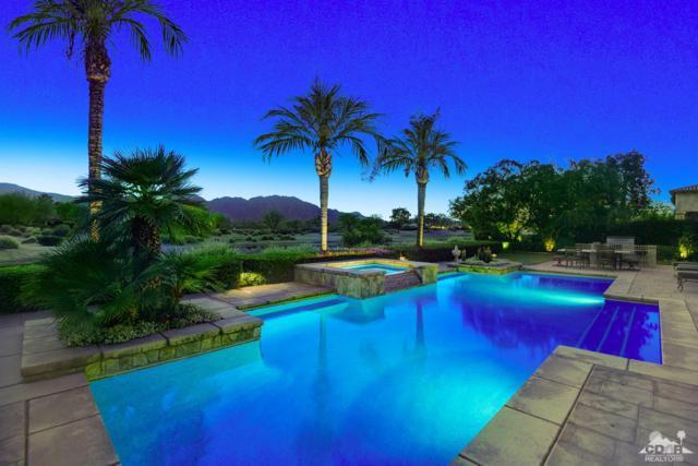 55655 Royal St George, La Quinta, CA 92253 (MLS #218011324) :: Team Wasserman