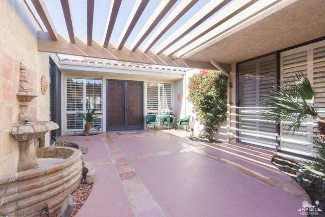43271 Lacovia Drive, Bermuda Dunes, CA 92203 (MLS #218011328) :: Hacienda Group Inc