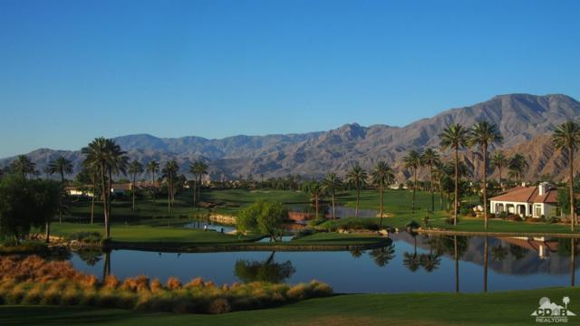 80281 Via Tesoro, La Quinta, CA 92253 (MLS #218011358) :: Team Wasserman
