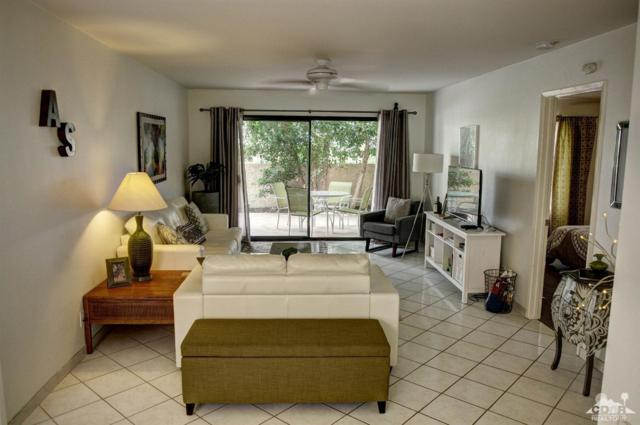 2180 South Palm Canyon #34, Palm Springs, CA 92264 (MLS #218011390) :: Deirdre Coit and Associates