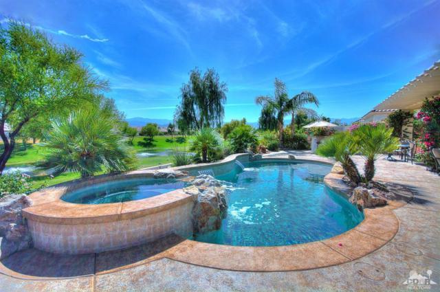80479 Camino San Mateo, Indio, CA 92203 (MLS #218011396) :: Brad Schmett Real Estate Group