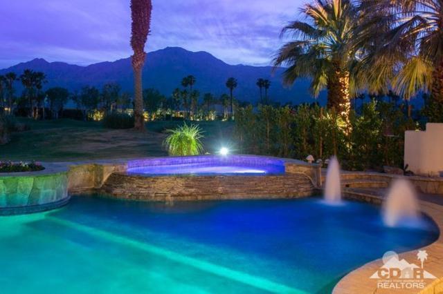 81365 Golf View Drive, La Quinta, CA 92253 (MLS #218011404) :: Team Wasserman