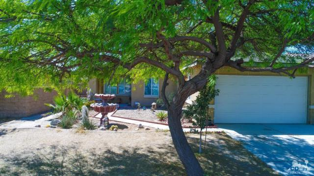 85947 Avenida Grace, Coachella, CA 92236 (MLS #218011412) :: Brad Schmett Real Estate Group