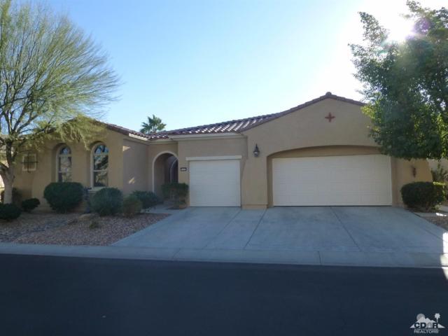 81435 Camino Sevilla, Indio, CA 92203 (MLS #218011414) :: Brad Schmett Real Estate Group