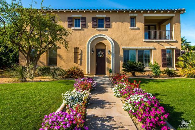 80560 Apple Court, Indio, CA 92201 (MLS #218011426) :: Brad Schmett Real Estate Group