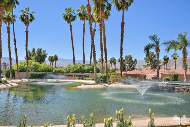 36 Joya Drive, Palm Desert, CA 92260 (MLS #218011434) :: Brad Schmett Real Estate Group