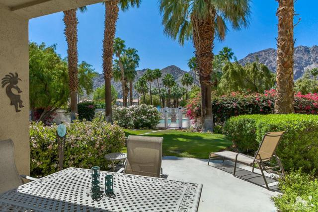 55051 Tanglewood, La Quinta, CA 92253 (MLS #218011498) :: Deirdre Coit and Associates