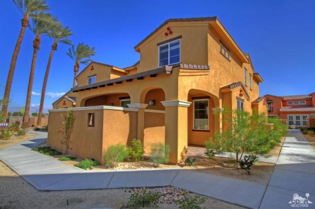 52382 Hawthorn Court, La Quinta, CA 92253 (MLS #218011524) :: Brad Schmett Real Estate Group